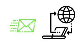 Opakované školení obsluhy autoplošin on-line - jak funguje webinář