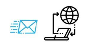 Jak to funguje - opakované školení on-line - webinář obsluhy přívěsných plošin