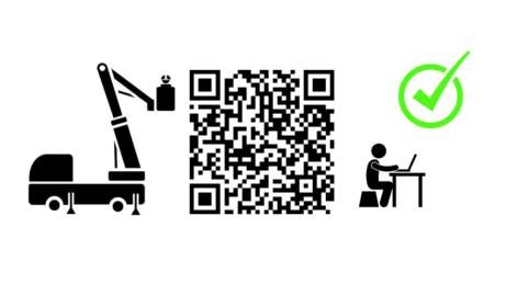 Platební instrukce pro on-line opakované školení obsluhy autoplošin - webinář