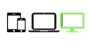 Požadavky - technické vybavení - webinář - opakované školení obsluhy autoplošin