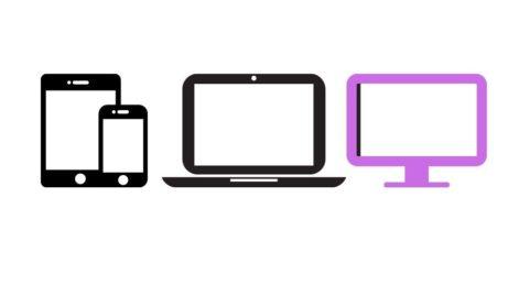 Požadavky natechnické vybavení - webinář - opakované školení obsluhy samohybných plošin