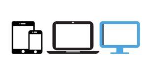 Požadavky natechnické vybavení naon-line webinář pro obsluhu přívěsných plošin