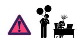 Varování - on-line webinář - opakované školení obsluhy autoplošin